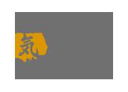 Asociación Española de Aikido Tradicional