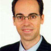 Juanjo Morelló Izquierdo